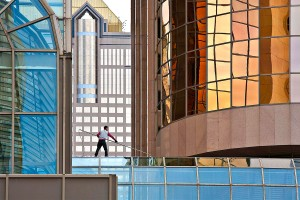 window-washer-calgary-c-bill-peters